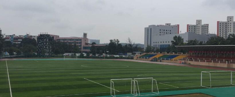 GuizhouCase