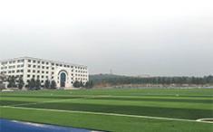章丘外国语学校